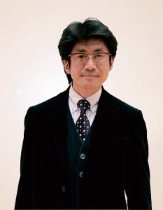 ochi_profile