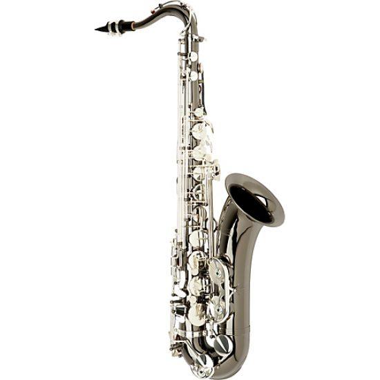 saxophone2